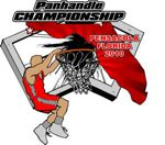 Basketball Trading Pin