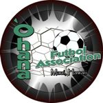 Custom Soccer Pin