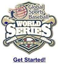 USSSA Pins   Official Pins for the USSSA World Series by