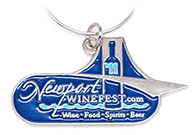 winefest charms